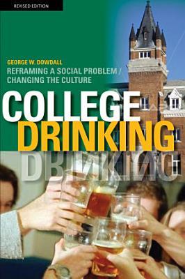 College Drinking PDF