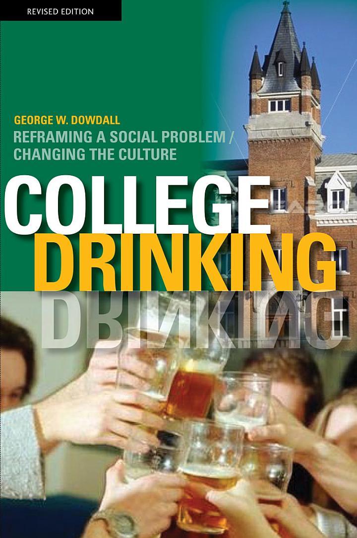 College Drinking
