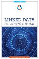 Linked Data for Cultural Heritage PDF