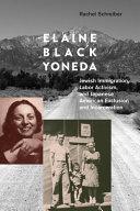 Elaine Black Yoneda