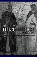Uncommon Dominion PDF