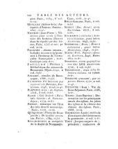 Antiquités nationales ou recueil de monuments pour servir l'histoire de l'Empire, tels que tombeaux, inscription