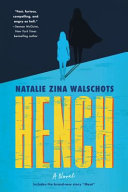 Download Hench Book