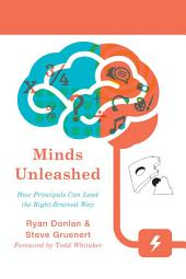 Minds Unleashed: How Principals Can Lead the Right-Brained Way