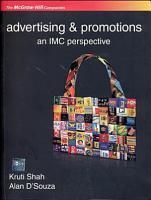 ADVERTISING N PROMOTION PDF