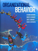BUNDLE: Nahavandi: Organizational Behavior + Interactive e-book
