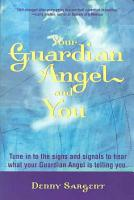 Your Guardian Angel and You PDF
