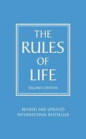 Rules of Life PDF