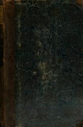 Histoire des Ducs de Bourgogne de la Maison de Valois: 1364 - 1477. Atlas des Ducs de Bourgogne, Volume14