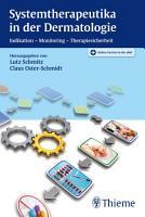 Systemtherapeutika in der Dermatologie PDF