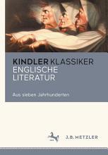 Englische Literatur PDF