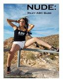 Riley ABC Babe PDF