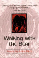 Walking with the Bear PDF