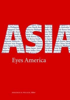 Asia Eyes America PDF