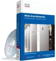 Wide Area Networks PDF