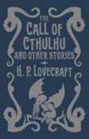 Call of Cthulhu   Other Stories PDF