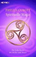 Spirituelle Magie PDF