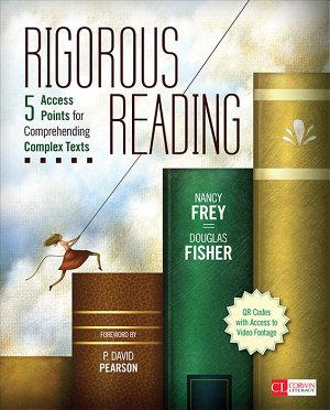 Rigorous Reading