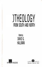 Ecotheology PDF