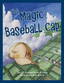 The Magic Baseball Cap Book PDF