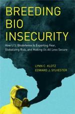 Breeding Bio Insecurity