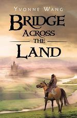 Bridge Across the Land