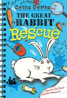 The Great Rabbit Rescue PDF