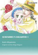 Scoundrel'S Daughter 1