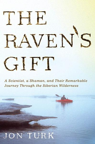 Download The Raven s Gift Book