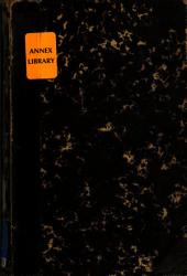 Journal of the Franklin Institute: Volume 73; Volume 103