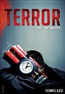 Terror im 21  Jahrhundert PDF