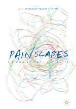 Painscapes