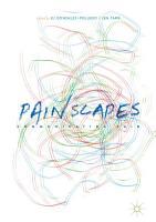 Painscapes PDF