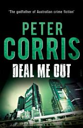 Deal Me Out: Cliff Hardy 9