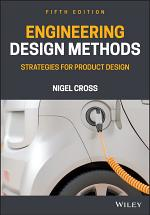 Engineering Design Methods