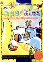 Sparkles 1' 2005 Ed.