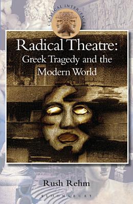 Radical Theatre PDF