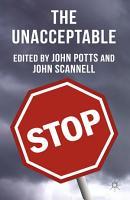 The Unacceptable PDF
