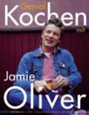 Genial kochen mit Jamie Oliver PDF