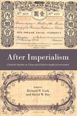 After Imperialism