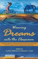 Weaving Dreams Into the Classroom PDF