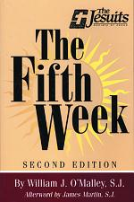 The Fifth Week: Second Edition