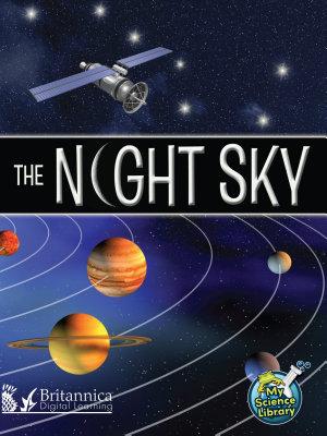 The Night Sky PDF