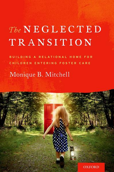 The Neglected Transition Pdf Book