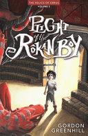 Plight of the Rokan Boy