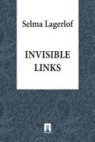 Invisible Links PDF