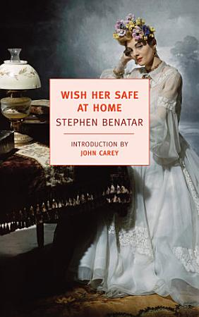 Wish Her Safe At Home PDF