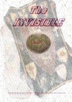 The Invisible PDF