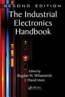 The Industrial Electronics Handbook  Second Edition   Five Volume Set PDF