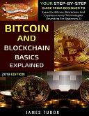 Bitcoin And Blockchain Basics Explained PDF